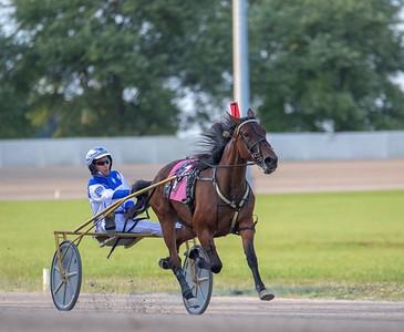 Race 3 SD 9/6/20 OSSC 2YFT