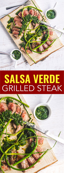 salsa verde grilled steak lp.jpg