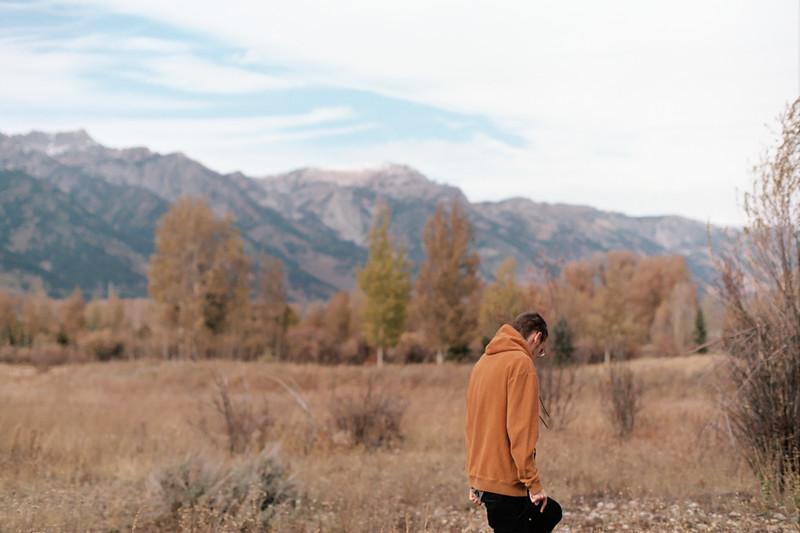 2019_10_31_MSC_Wyoming_Film_046.jpg