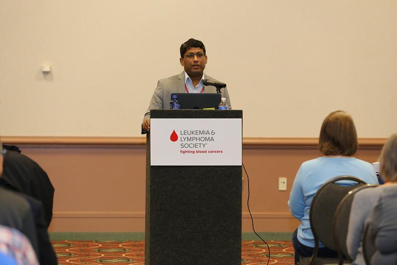Blood Cancer Conference (179).JPG