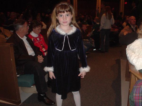 2003-12-15