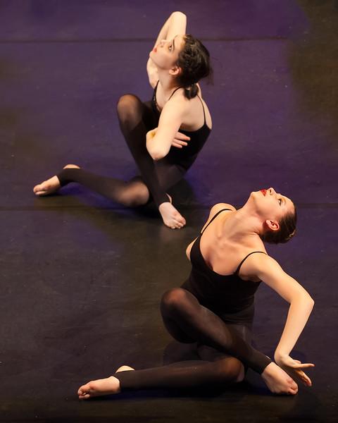 LaGuardia Senior Dance Showcase 2013-1772.jpg