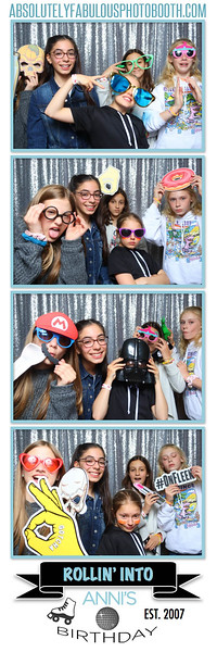 Absolutely Fabulous Photo Booth - (203) 912-5230 -190427_193342.jpg