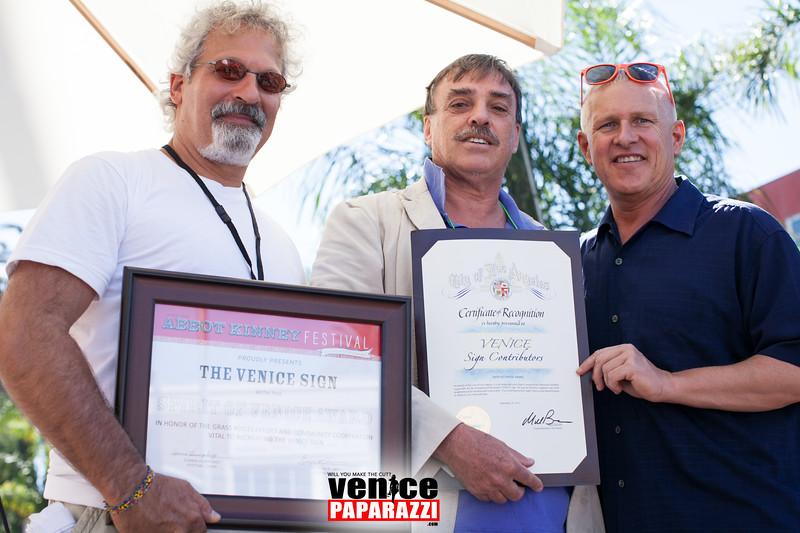 VenicePaparazzi-266.jpg