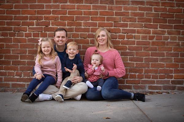 Baker Family 10-20