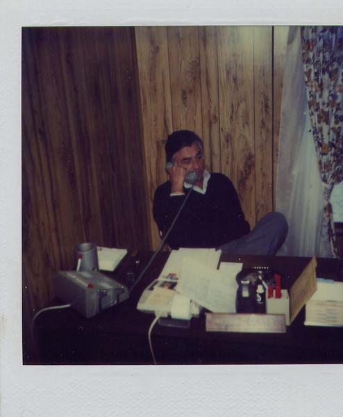 Dad_working_the_phones.jpg
