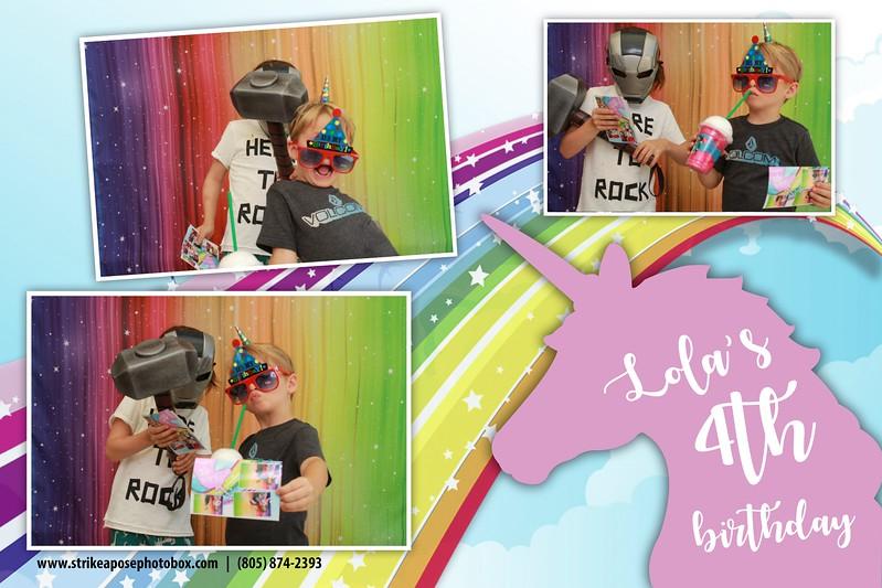 Lola's_4th_bday_Prints (17).jpg