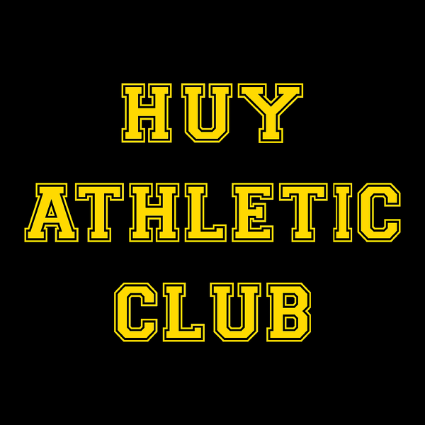 huy-athletic-club-logo.png