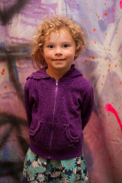RSP - Camp week 2015 kids portraits-149.jpg