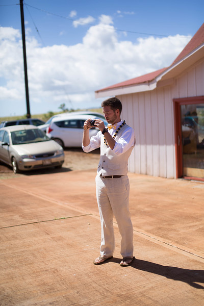 waimea-kauai-wedding-15.jpg