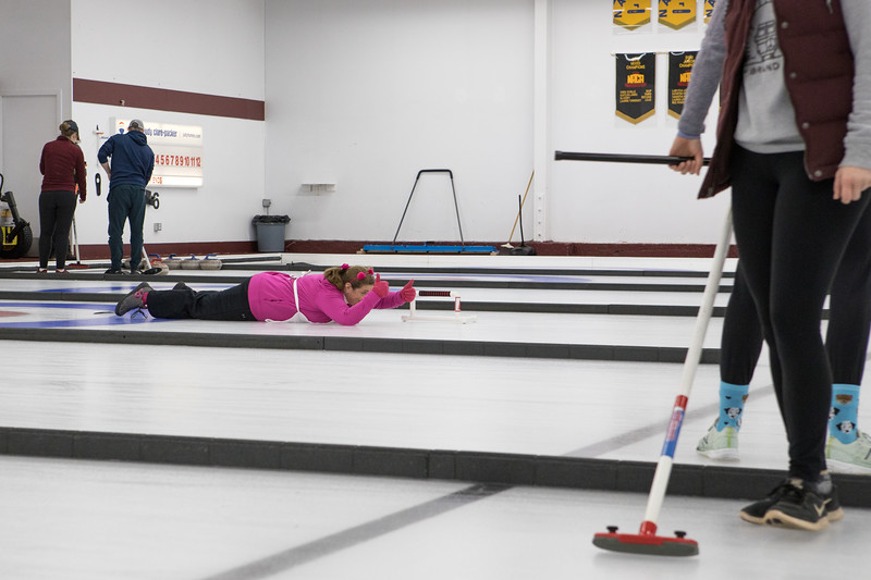 20200223-Nixx Photography Curling for Canines High Res-161.jpg