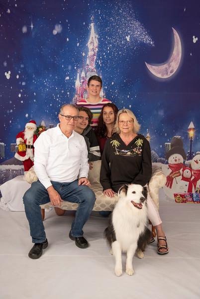 Christmas-2019-Large-146.JPG