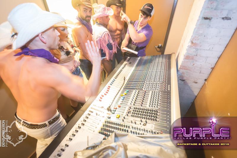 2015-Purple--5161.jpg