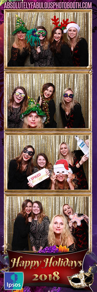 Absolutely Fabulous Photo Booth - (203) 912-5230 -181218_221620.jpg