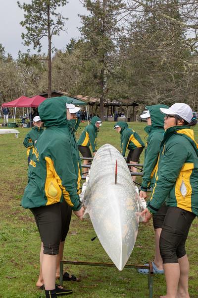 Rowing-124.jpg