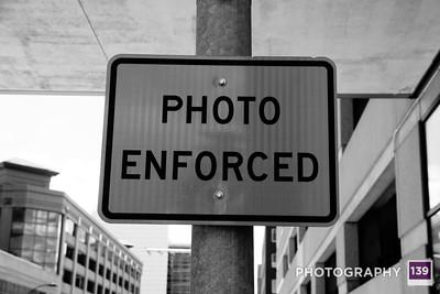 Photo Challenges