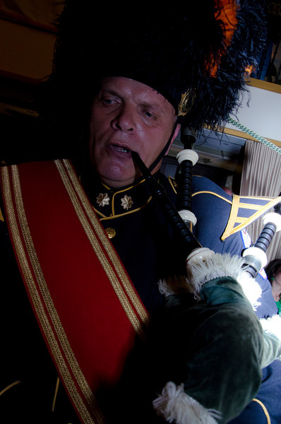 2012 Camden County Emerald Society515.jpg