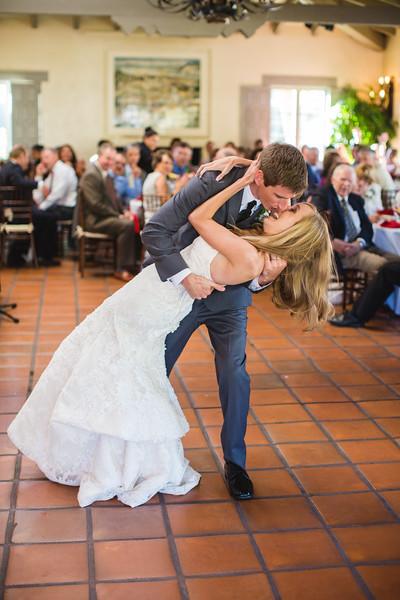 Wedding_0818.jpg