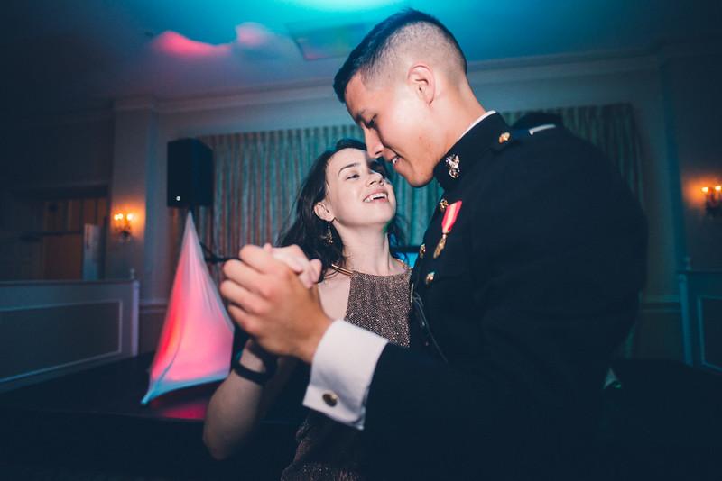 Philadelphia Wedding Photographer - Bernreuther-708.jpg