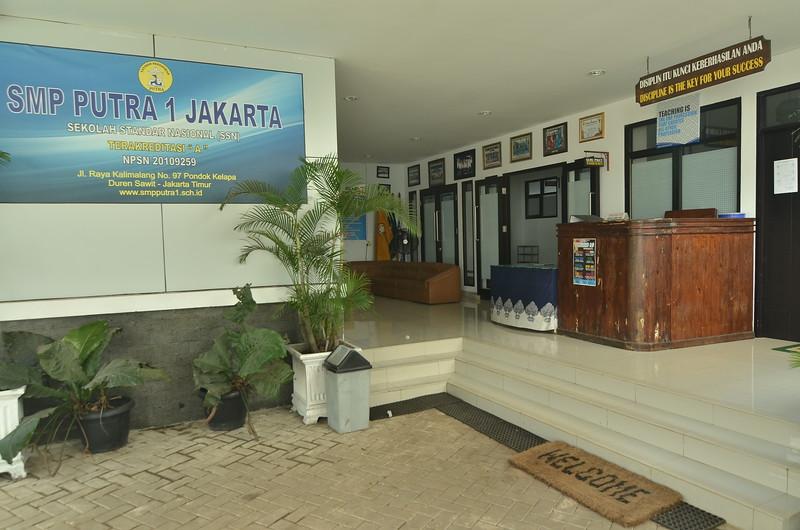 NK1_5087.JPG
