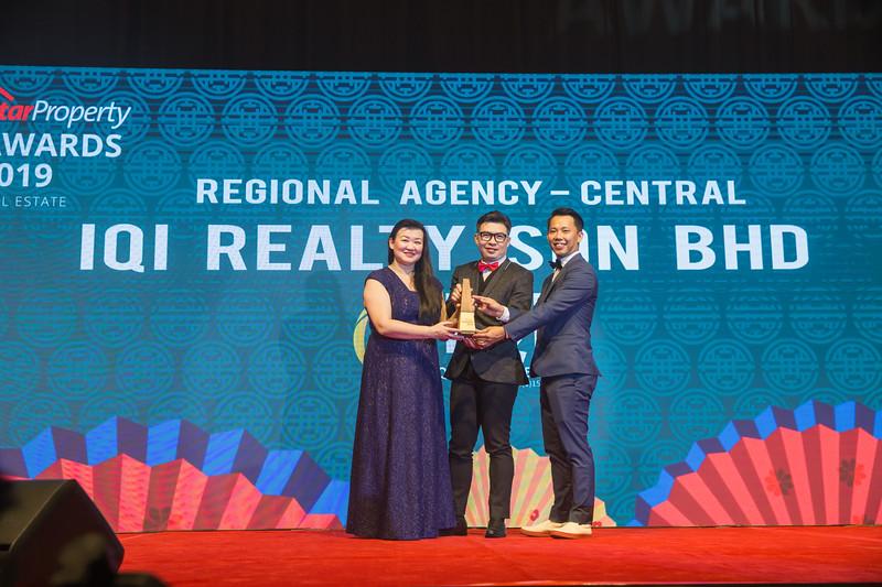 Star Propety Award Realty-526.jpg