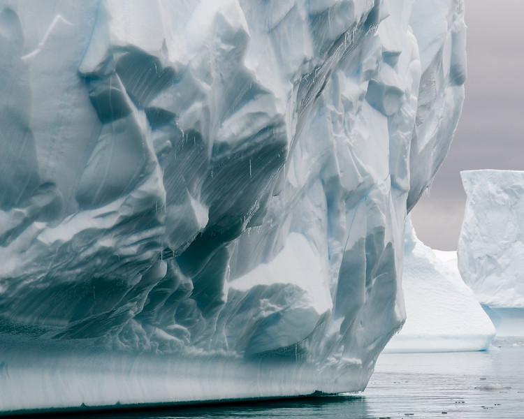 Antarctica-0667.jpg