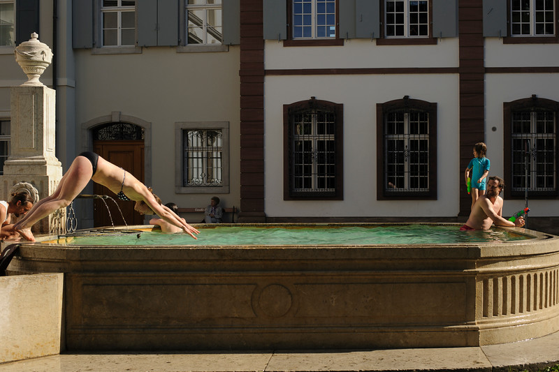 Basel Project -42.jpg