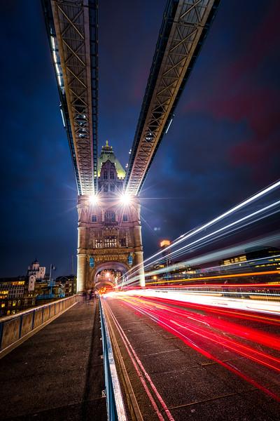 London2018-28-Edit.jpg
