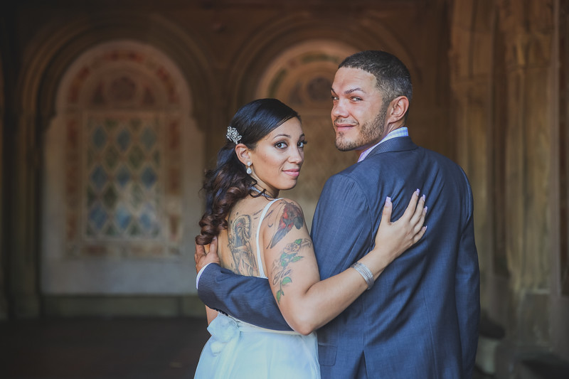Central Park Wedding - Tattia & Scott-111.jpg