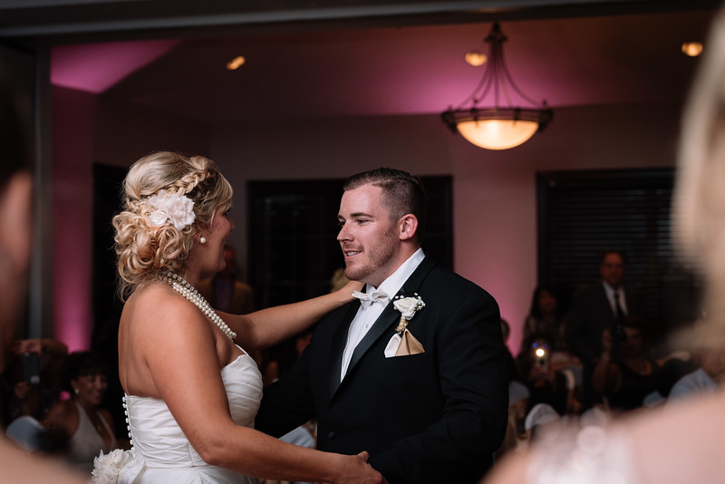 Flannery Wedding 4 Reception - 94 - _ADP9634.jpg
