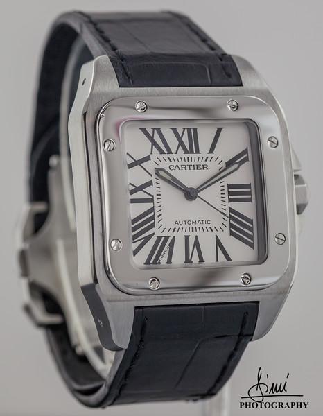 Gold Watch-2847.jpg