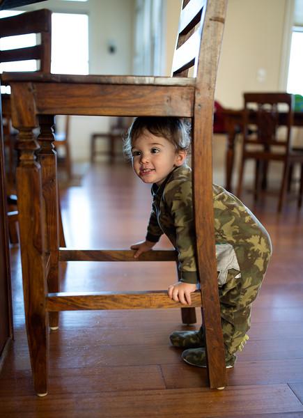 Caleb under Chair.jpg