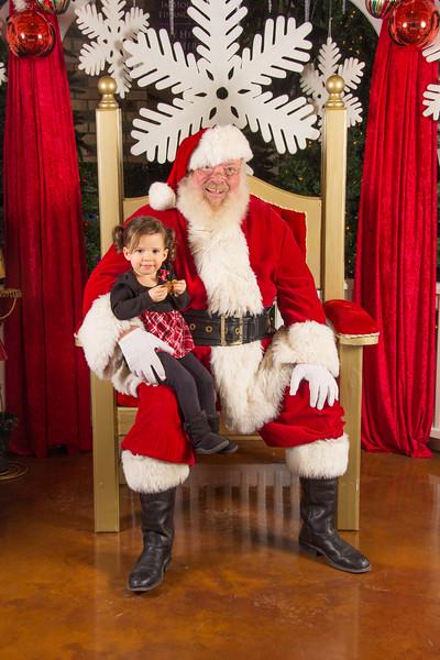 Santa 12-16-17-112.jpg