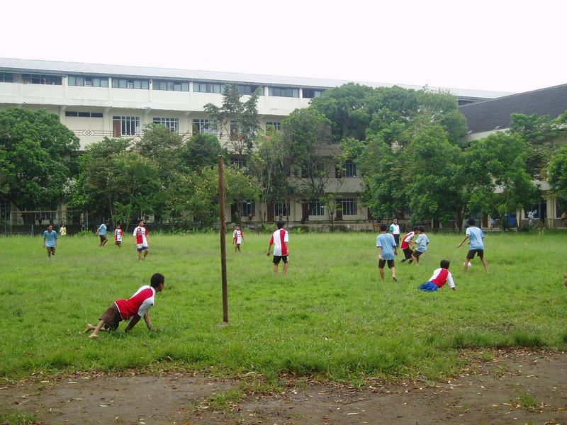 Papayan project Malang (14).JPG