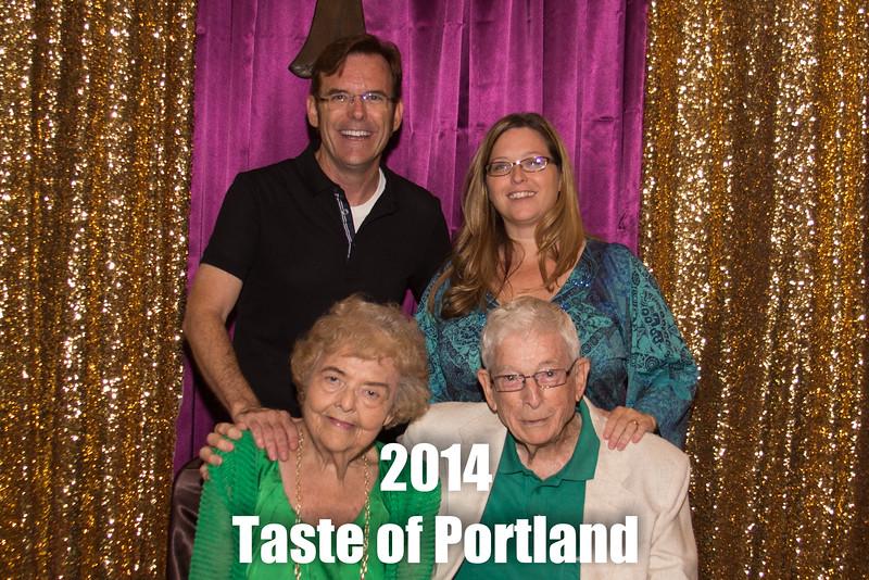 Taste of Portland '14-104.jpg
