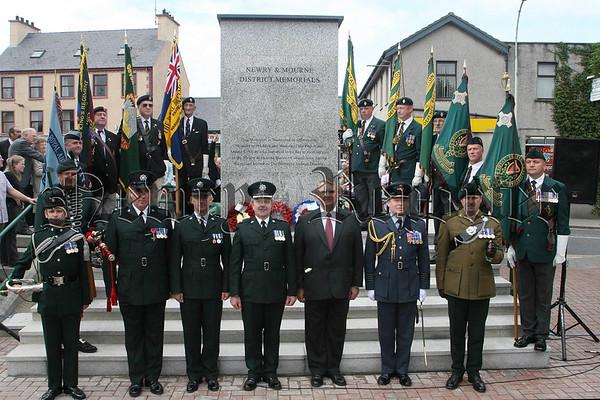 07W35N155 (W) War Memorial.jpg