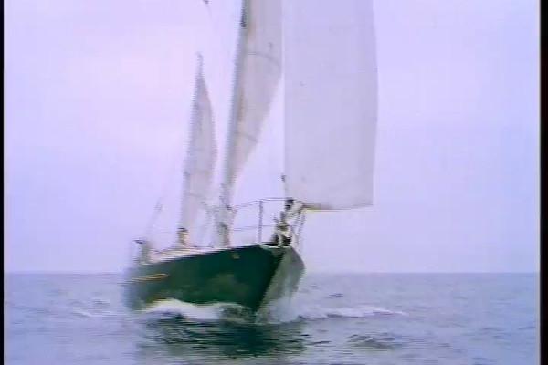 sail.17.mov