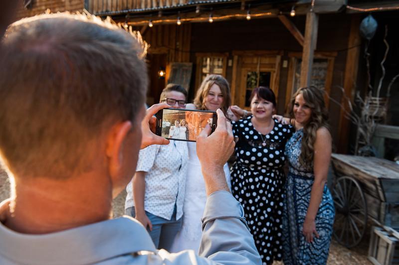 Kupka wedding photos-1103.jpg