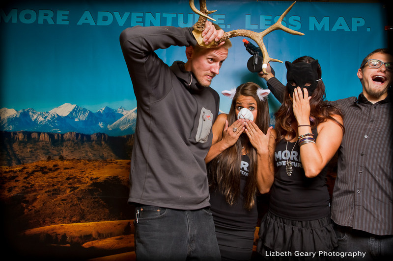 IMG_0251_bozeman_montana_photo_booth_chisel.jpg