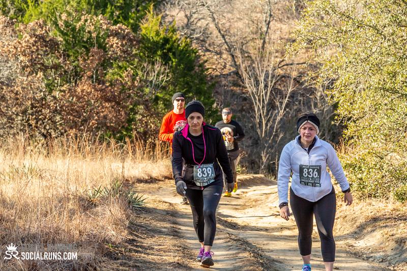 SR Trail Run Jan26 2019_CL_5292-Web.jpg