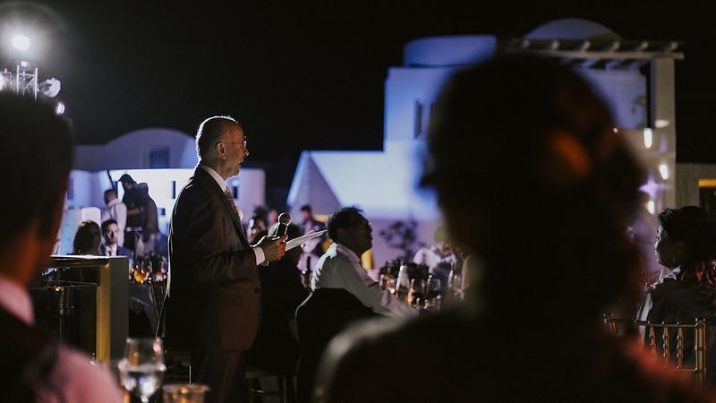 Tu-Nguyen-Destination-Wedding-Photographer-Santorini-Rocabella-Hotel-Euna-Ehsan-788.jpg
