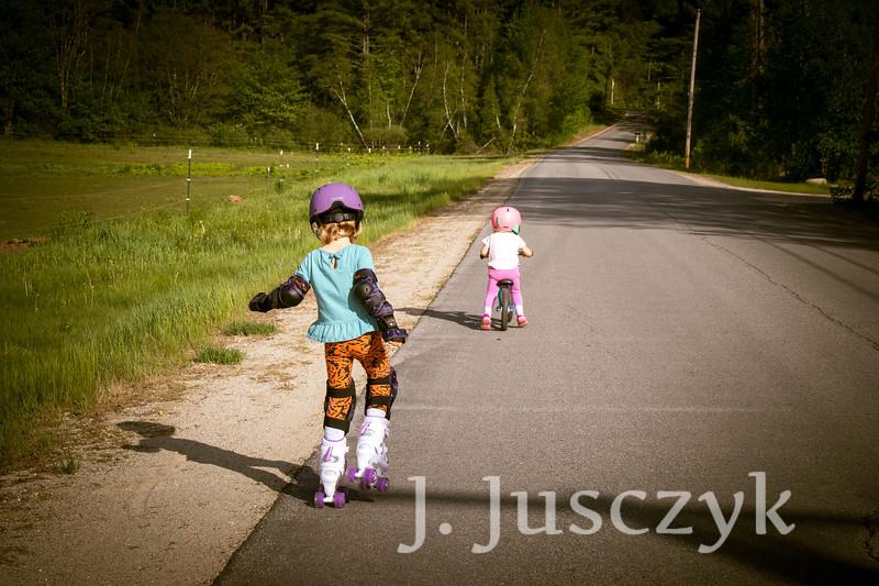 Jusczyk2021-7100.jpg