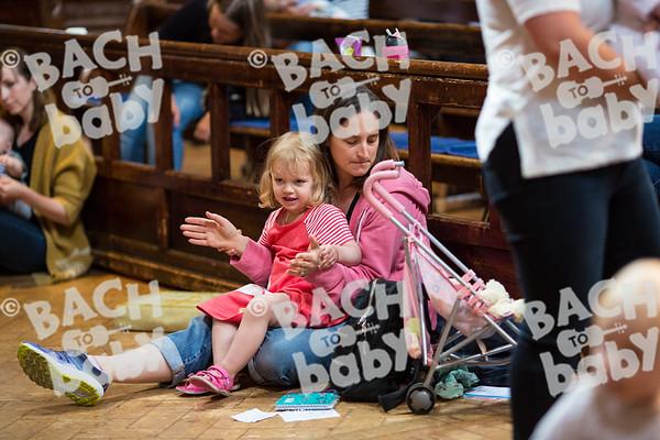 Bach to Baby 2018_HelenCooper_Clapham-2018-05-25-21.jpg
