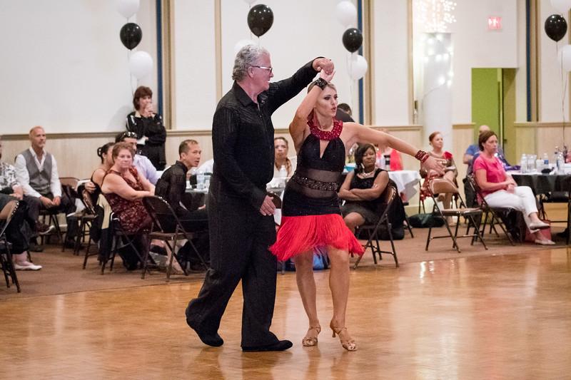 RVA_dance_challenge_JOP-15263.JPG