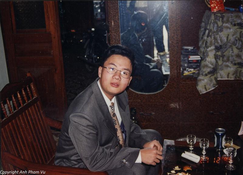 Wedding chi Quyen 05.jpg