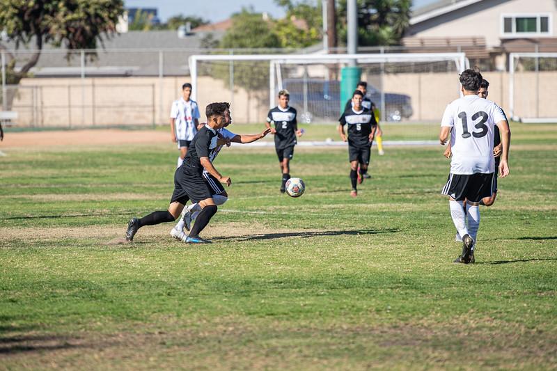 Soccer-M-2019-10-18-3371.jpg