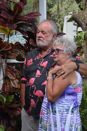 2021-04-17 Ernie & Cindy 50th Anniversary