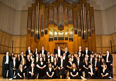 University Singers-6588