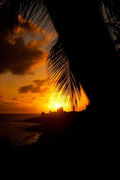 Anguilla '12