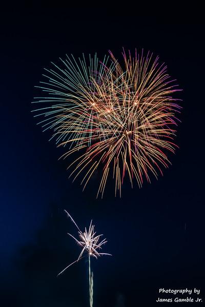 Fireworks-2017-6230.jpg